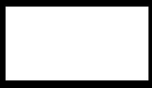 Birdie & Buck Web logo 1 retina