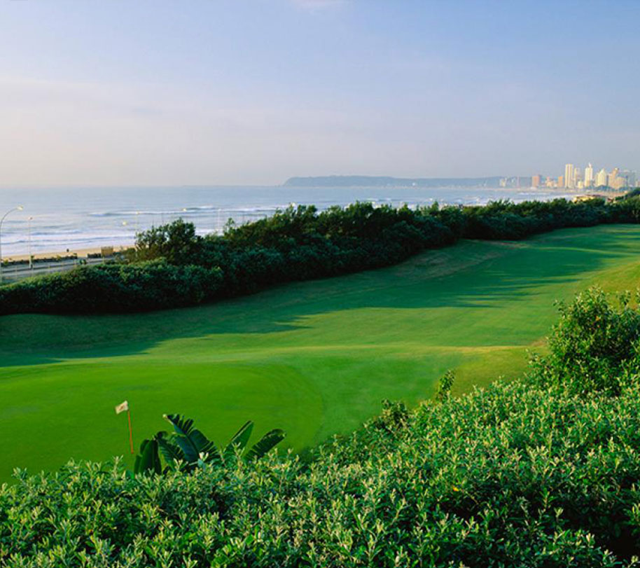 durban_country_club_cover_picture