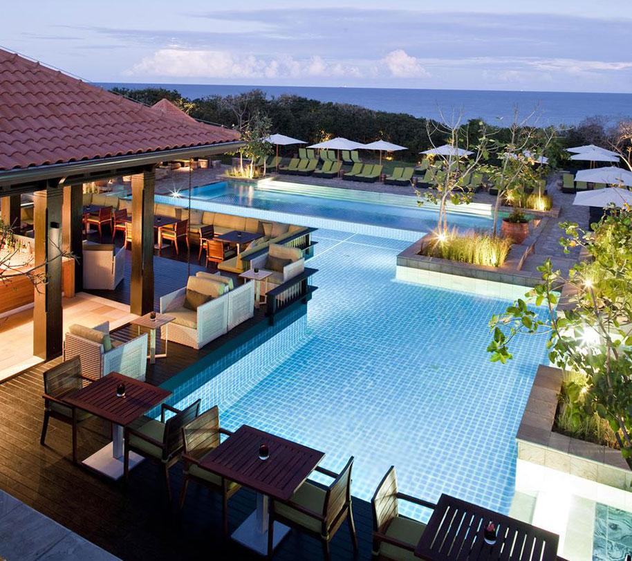 zimbali-resort